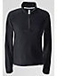 Women's Regular Polartec® Aircore® 100 Half-zip