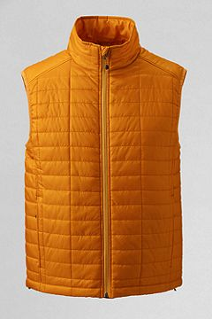 PrimaLoft Packable Insulated Vest 443653