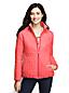 Women's Regular Quilted Primaloft® Packable Jacket
