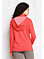 Women's Regular Starfish Jersey Hooded Jacket