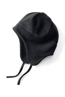 Boys' ThermaCheck-200 Fleece Hat