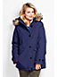 Women's Regular Expedition Down Parka