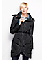 Women's Regular Tulip-hem Down Coat