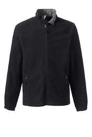 Men's Marinac Jacket