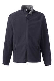 School Uniform Men's Marinac Jacket