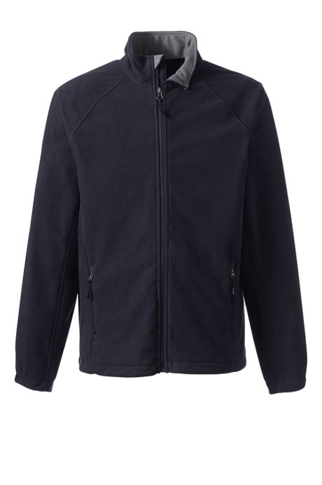 Men's Big Marinac Jacket