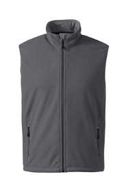 School Uniform Men's Marinac Vest