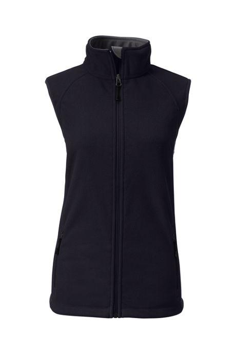 Women's Marinac Fleece Vest