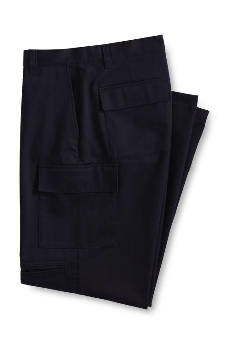 Men's Knee Pad Cargo Pants