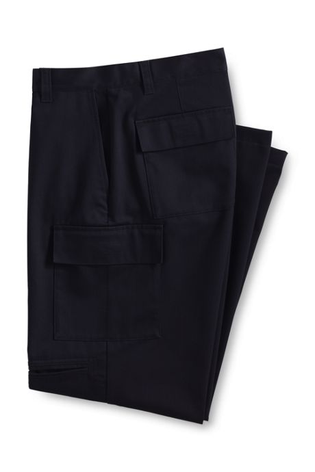 Men's Knee Pad Cargo Pants