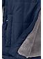 Little Boys' Insulated Puffer Jacket