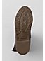 Girls' Marley Fringed Boots