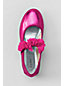Girls' Gia Mary Jane Shoes