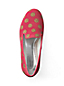 Girls' Viva Venetian Slipper Shoes