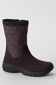 Allwetter-Stiefel für Damen