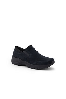 Women's Original Everyday Slip-on Shoes