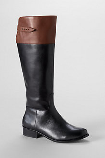 Women's Blakeley Knee-length Riding Boots