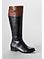 Women's Regular Blakeley Knee-length Riding Boots