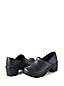 Women's Regular Camden Clog Shoes