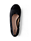 Women's Eliza Ballet Pumps