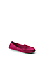 Women's Wide Adie Suede Loafers