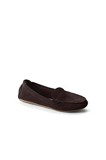 Women's Adie Suede Loafers