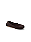 Women's Regular Adie Suede Loafers