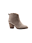 Women's Regular Harris Ankle Boots