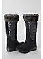 Women's Regular Sophia Winter Boots