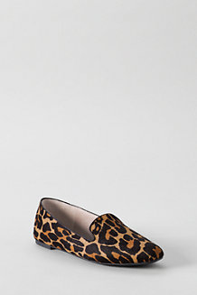 Women's Vivian Venetian Slipper Pumps