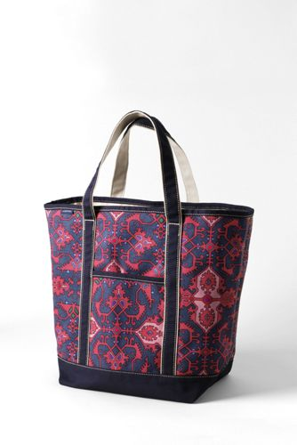 http://www.landsend.com/products/print-large-open-top-tote/id_273055?sku_0=::W4Q