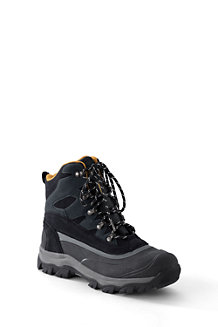 Men's Kenosha Snow Boots