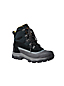 Men's Regular Kenosha Snow Boots
