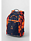 Boys' Print Large Backpack