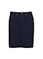 Women's Regular 5-Pocket Denim Skirt