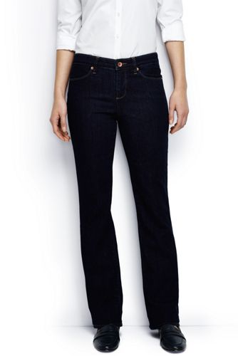 Jeans for Women | Lands' End