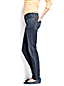 Le Denim Slim Stretch Coupe 1, Femme Taille Standard