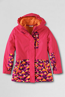 Girls' Stormer™  Parka 3-in-1 Parka