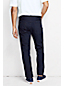 Men's Regular New Denim Tapered Fit Jeans