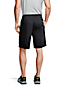 Men's Regular Active Running Shorts