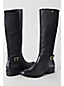 Women's Regular Blakeley Stretch Riding Boots