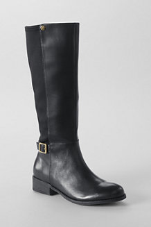 Women's Blakeley Stretch Riding Boots