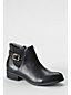 Women's Regular Blakeley Ankle Boots