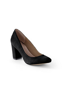 Women's Minnie High Heel Shoes