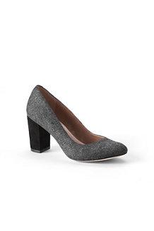 Women's Minnie High Heel Shoes