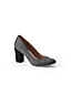Women's Regular Minnie High Heel Shoes