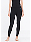 Women's Regular Shaping Workout Leggings