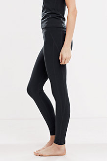 Activewear Control Leggings für Damen