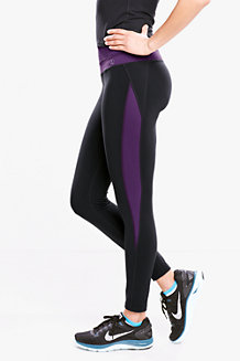 Women's Shaping Workout Leggings
