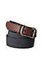 Men's Regular Elastic Belt